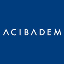 Acibadem Hastanesi