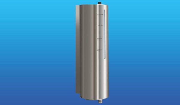 Yibtech FSR 1000 D Hand Sanitizer Dispenser (Touch-Free)