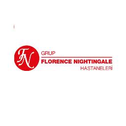 Florence Nightingale Logo