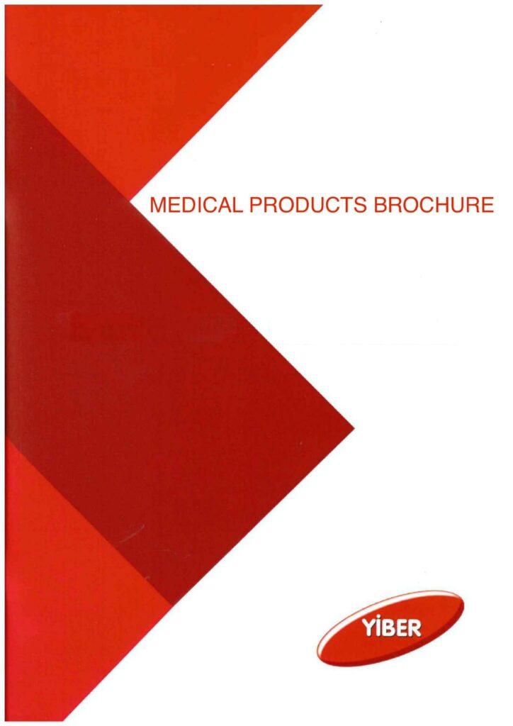 Medical Eng pdf 1