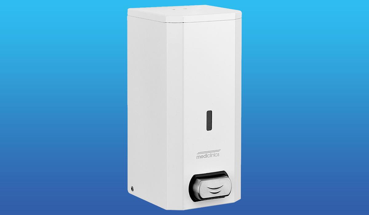 Mediclinics DJ0031 Дозатор жидкого мыла