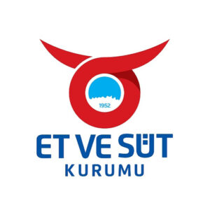 Referans Logolar 22
