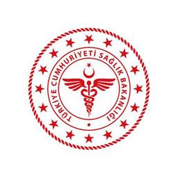Sağlik Bakanliği Logo