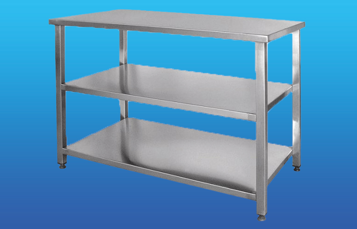 Yibtech CT Medical Working Table