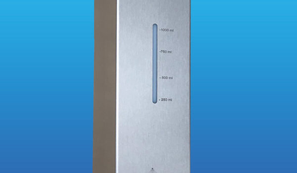 Yibtech FK 1000 Liquid Soap Dispenser (Touch-Free)