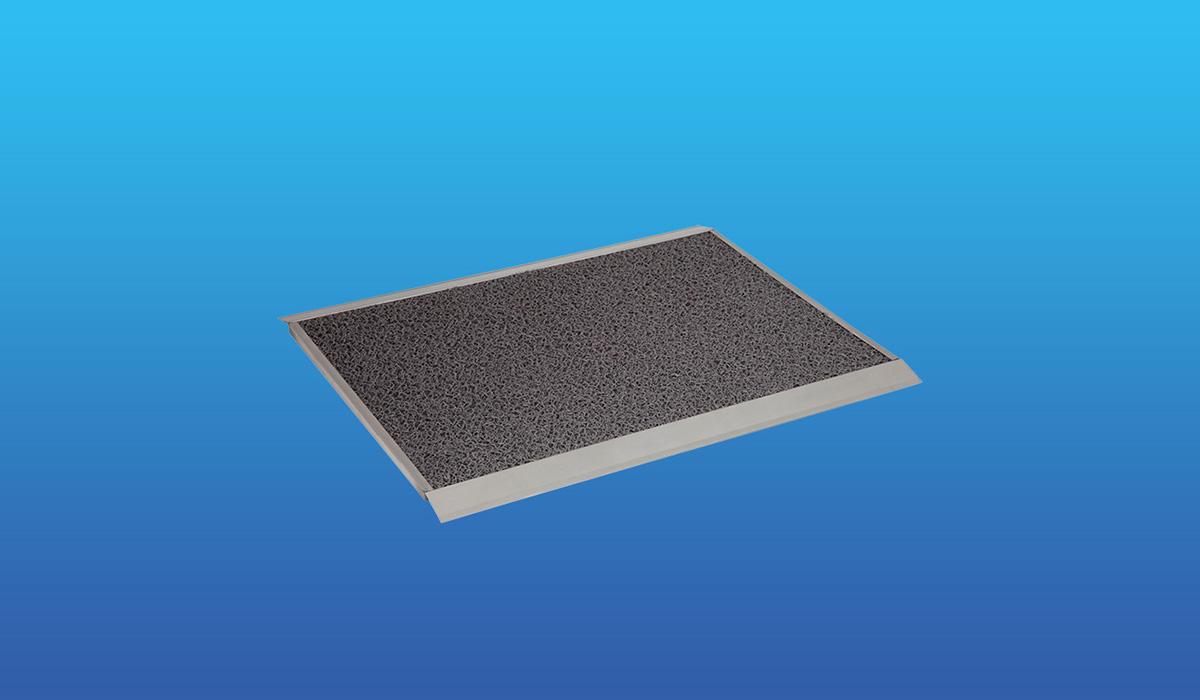 Yibtech HP 90 Washable Hygienic Mat