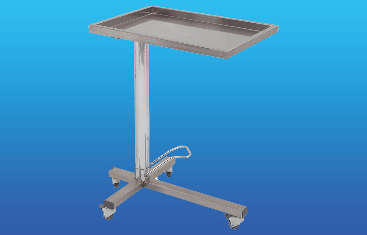 Yibtech MM 02 Working Table