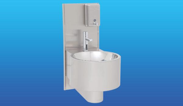 Yibtech STR D 40 Outpatient Clinic Sink