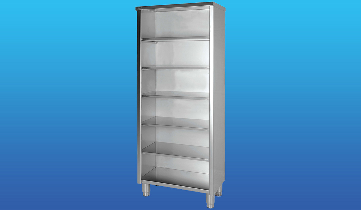 Yibtech TD 01 Гигиенический шкафчик для тапочек