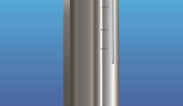Yibtech FSR 1000 Дозатор жидкого мыла (сенсор)